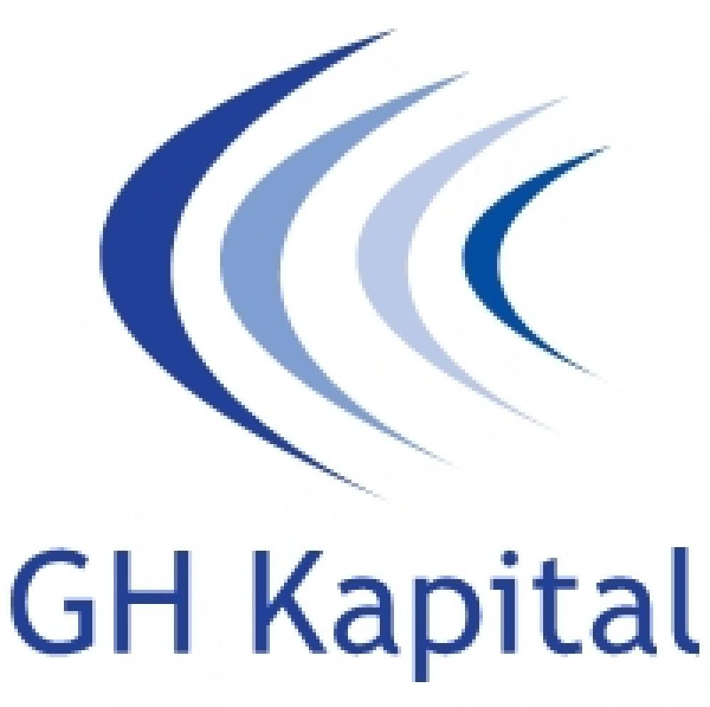 GH Kapital